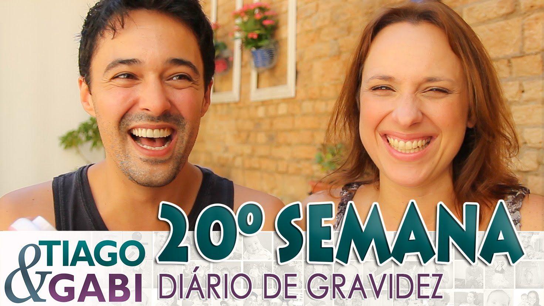 DIÁRIO DE GRAVIDEZ 3 DICAS PARA GESTANTES
