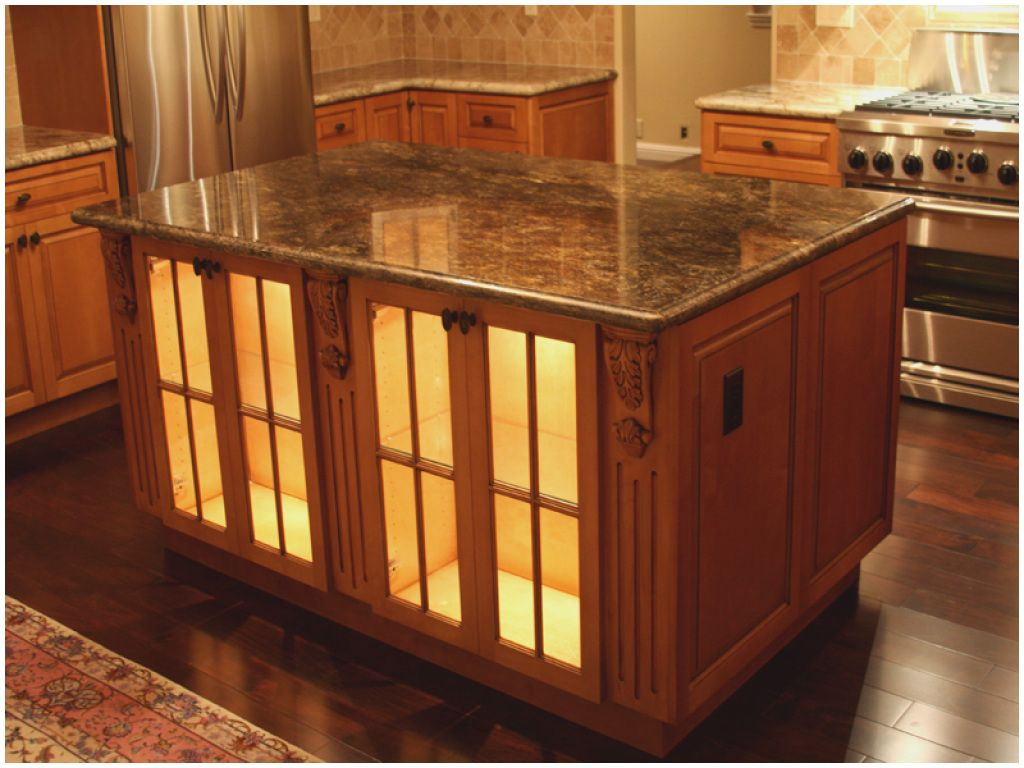 Best Undercabinet Lighting Counter Creative Best Under Cabinet Lighting Your Kitchen Under Cabinet Lighting Best Under Cabinet Lighting Inside Kitchen Cabinets