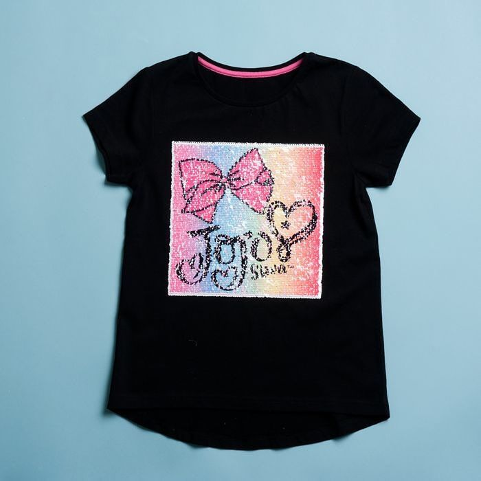 Jojo Siwa Birthday Party Ideas Shirt