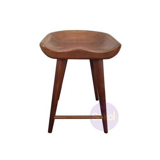mcguire furniture company noe. replica craig bassam tractor counter stool sokol designer furniture mcguire company noe