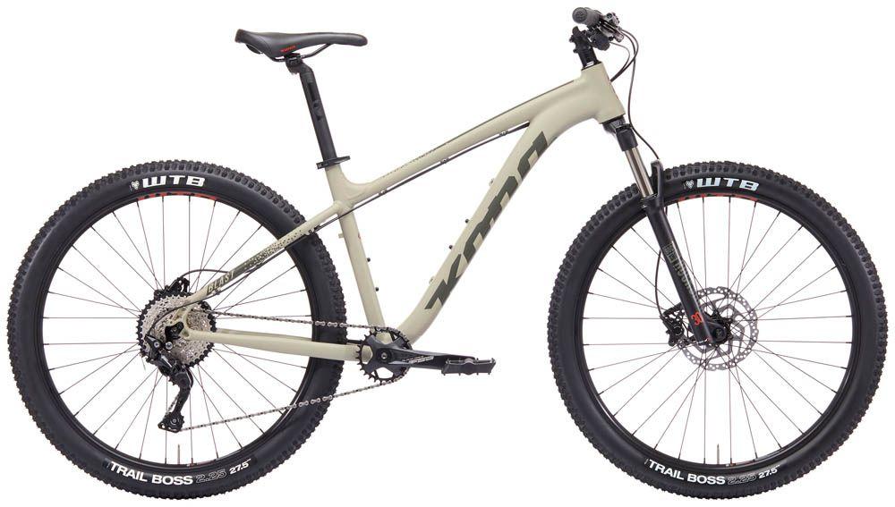Kona Bikes Mtb Mtb Hardtail Blast Bmx Bikes Best Bmx