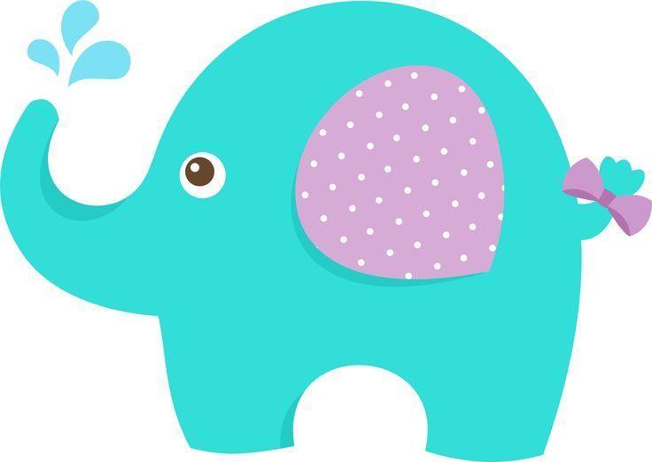 como fazer desenhos de elefantes em paredes pesquisa google