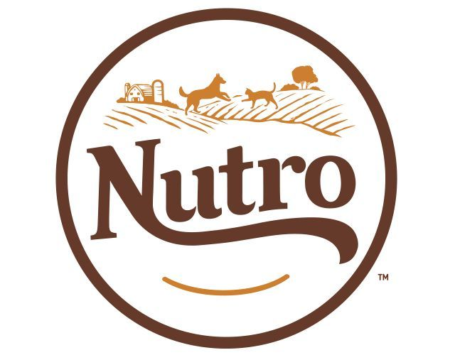 All Living Things Small Animal Carrier Nutro Dog Food Dog Food Recipes Small Pets