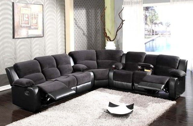 Cheap Home Decor Inspiration Saleprice 23 Sectional Sofa With