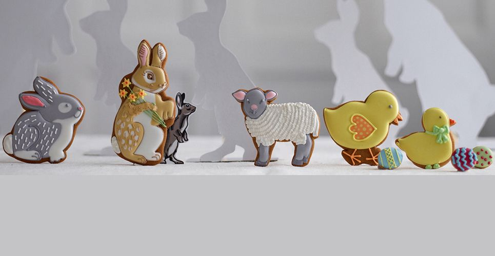 Fortnum Mason Uk Hampers Uk Hampers Gifts Food Wine Fortnum And Mason Luxury Hampers Luxury Easter Eggs
