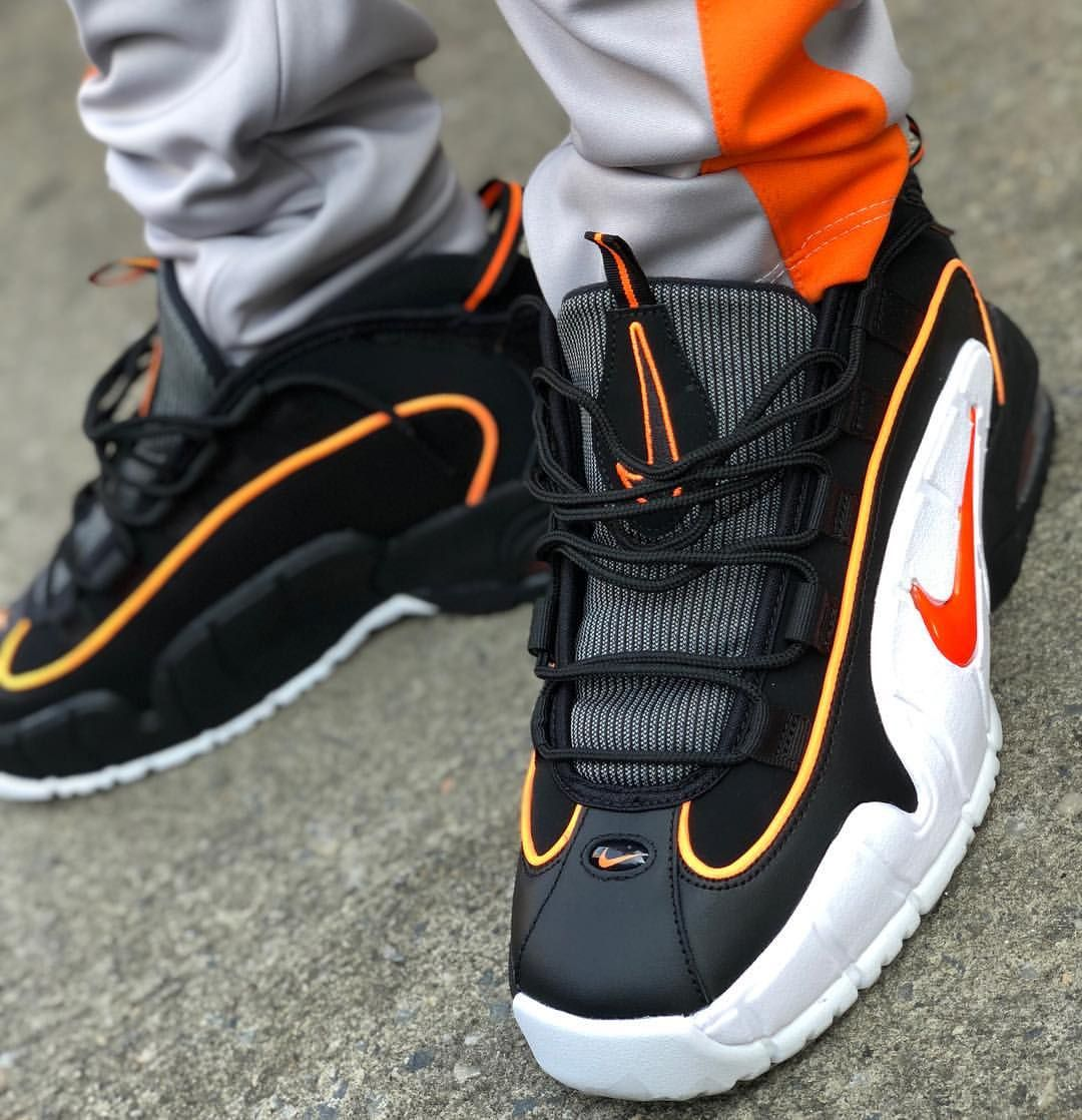 Sneaker boots, Sneakers nike, Fresh shoes