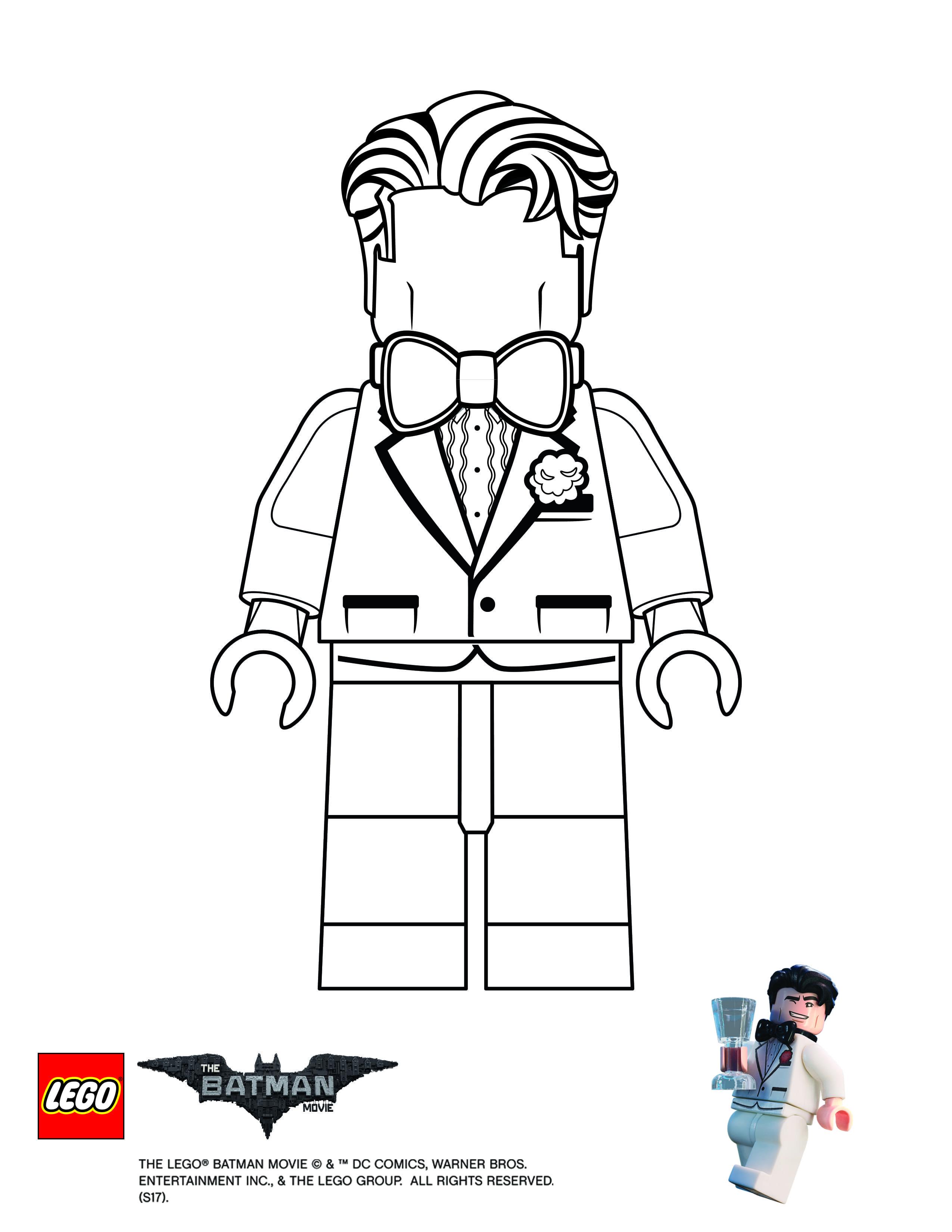 Finish Drawing Bruce Wayne Batman Coloring Pages Superhero