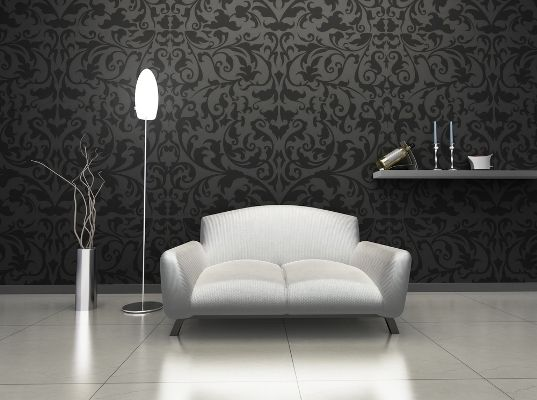 trendy wall painting colors for modern home interiormodern home
