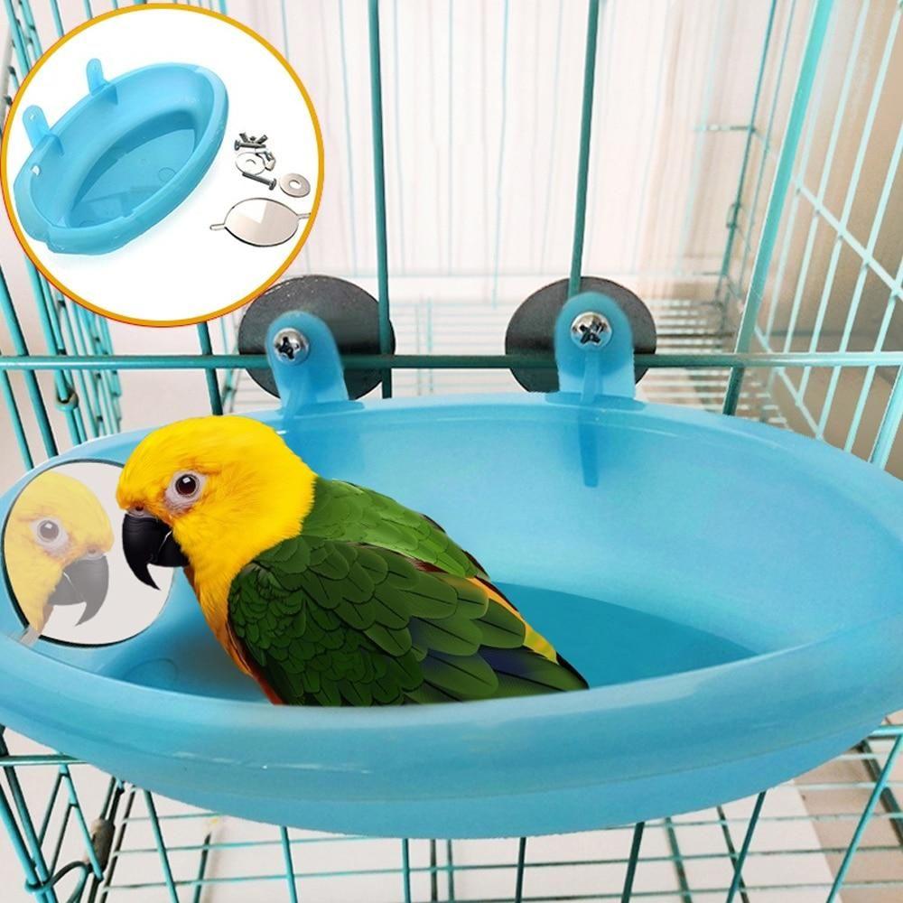 Pin De Wheels For Heels En Birds En 2020 Juguetes Para Loro