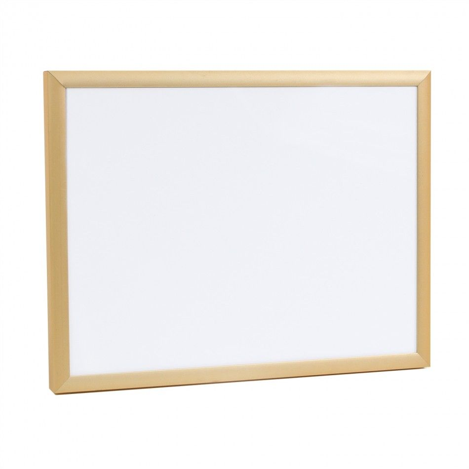 Gold Tabletop Frame [327-9700-8G] : Wholesale Wedding Supplies ...