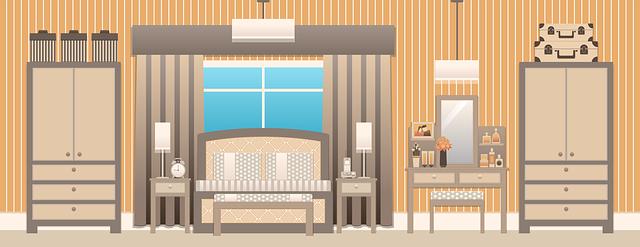 60 Best Bedroom Decorating Ideas Images For 2019 Bedroom