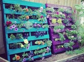 jardim-vertical-suspenso-inverno-ideias-10