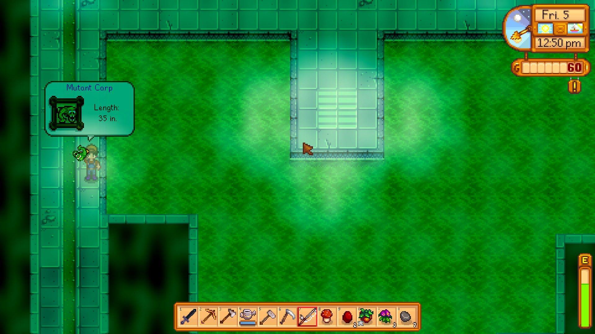 Steam Community :: Guide :: Stardew Valley 100% Achievement Guide