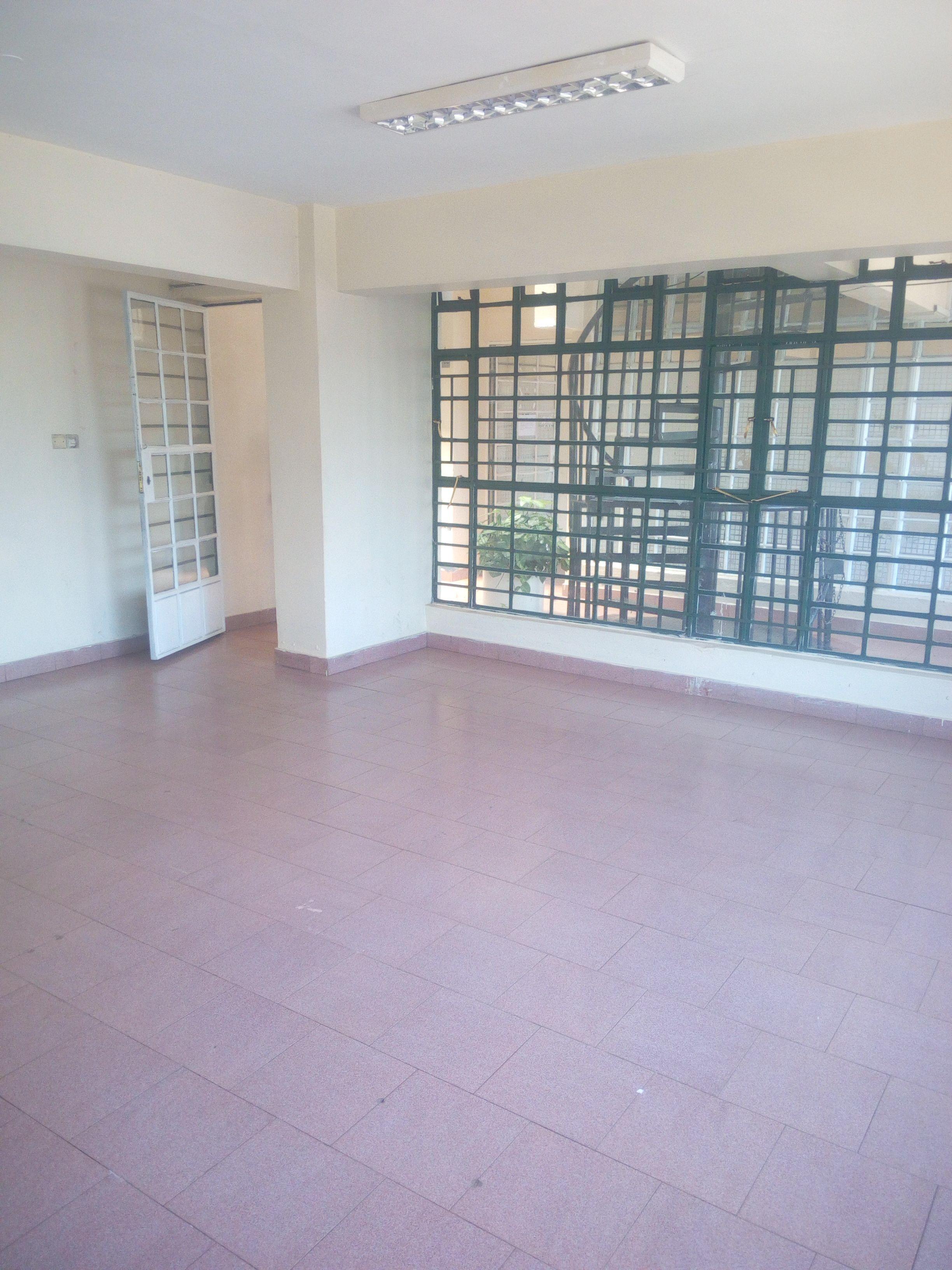 Office Space For Rent Kisumu Office Space Kisumu Rent