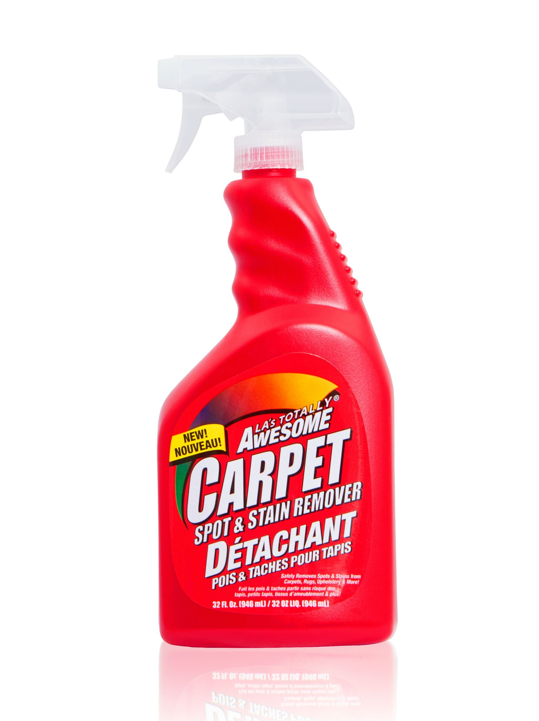 Awesome carpet cleaner carpet cleaners stain remover