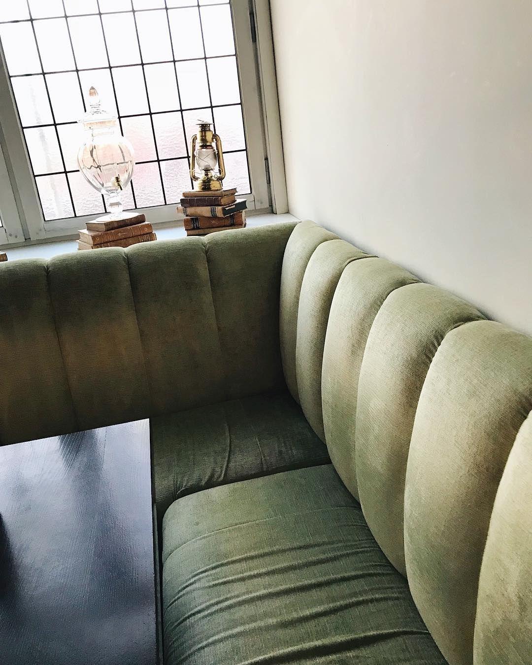 """några dagar bort första titt kupongskod Alexandra Dahlin on Instagram: """"Couch-🥔s catching up ..."""