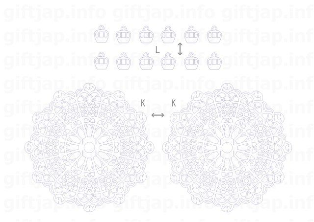Http Www Giftjap Info Interesting Detailed Php N 37 Pop Up Card Templates Kirigami Pop Up Art