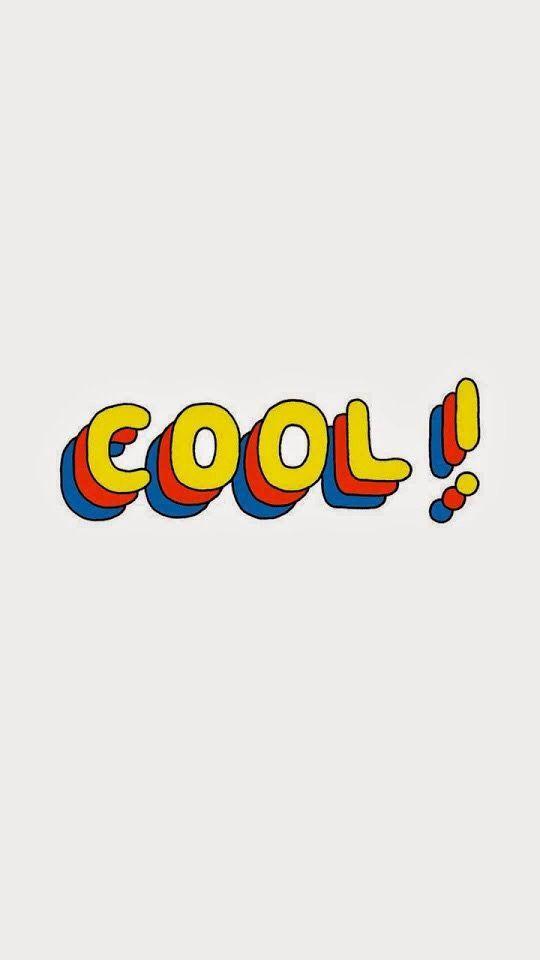 Tv scooby doo bulletin board pinterest scooby doo text tv scooby doo voltagebd Images