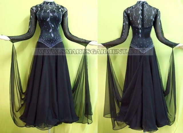 cheap ballroom dancing clothes,plus size ballroom competition ...