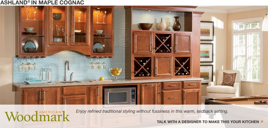 Excellent These Are My New Kitchen Cabinets Cant Wait American Download Free Architecture Designs Rallybritishbridgeorg
