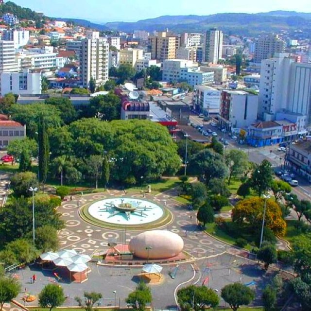 Concórdia Santa Catarina fonte: i.pinimg.com