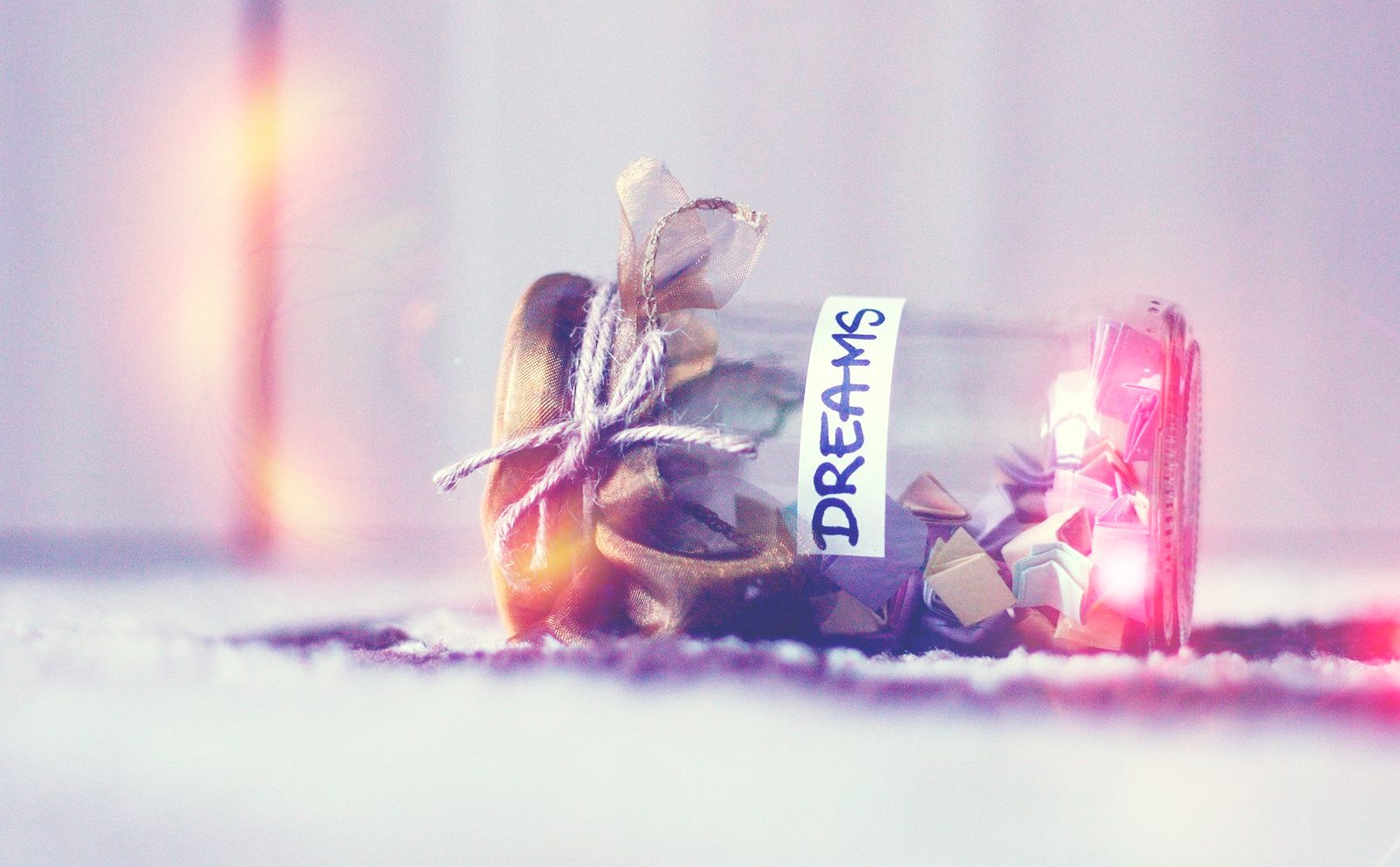 tumblr dream photography - Google keresés | Dream ...