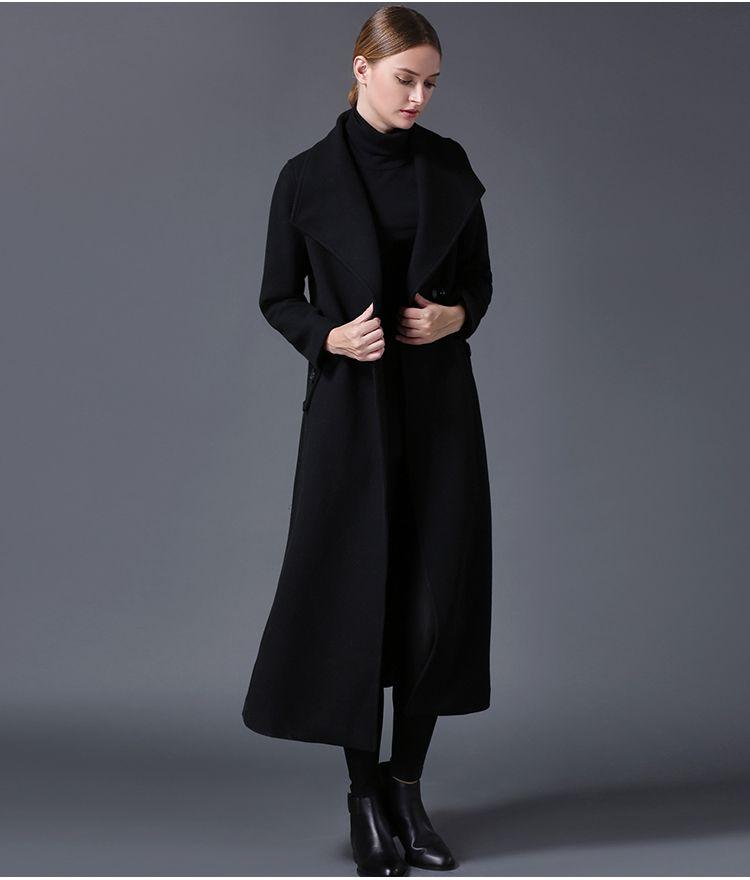 2015-Winter-Coats-For-Women-Overcoat-Women-s-Windbreaker-Women ...