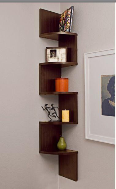 New Prices For Wall Shelves Shelves Corner Wall Shelves Wall Mounted Shelves