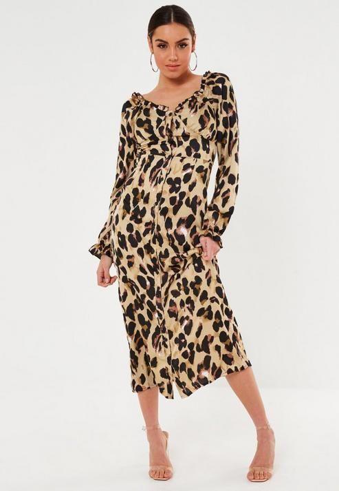 Women's Dresses   Latest Styles & Trends