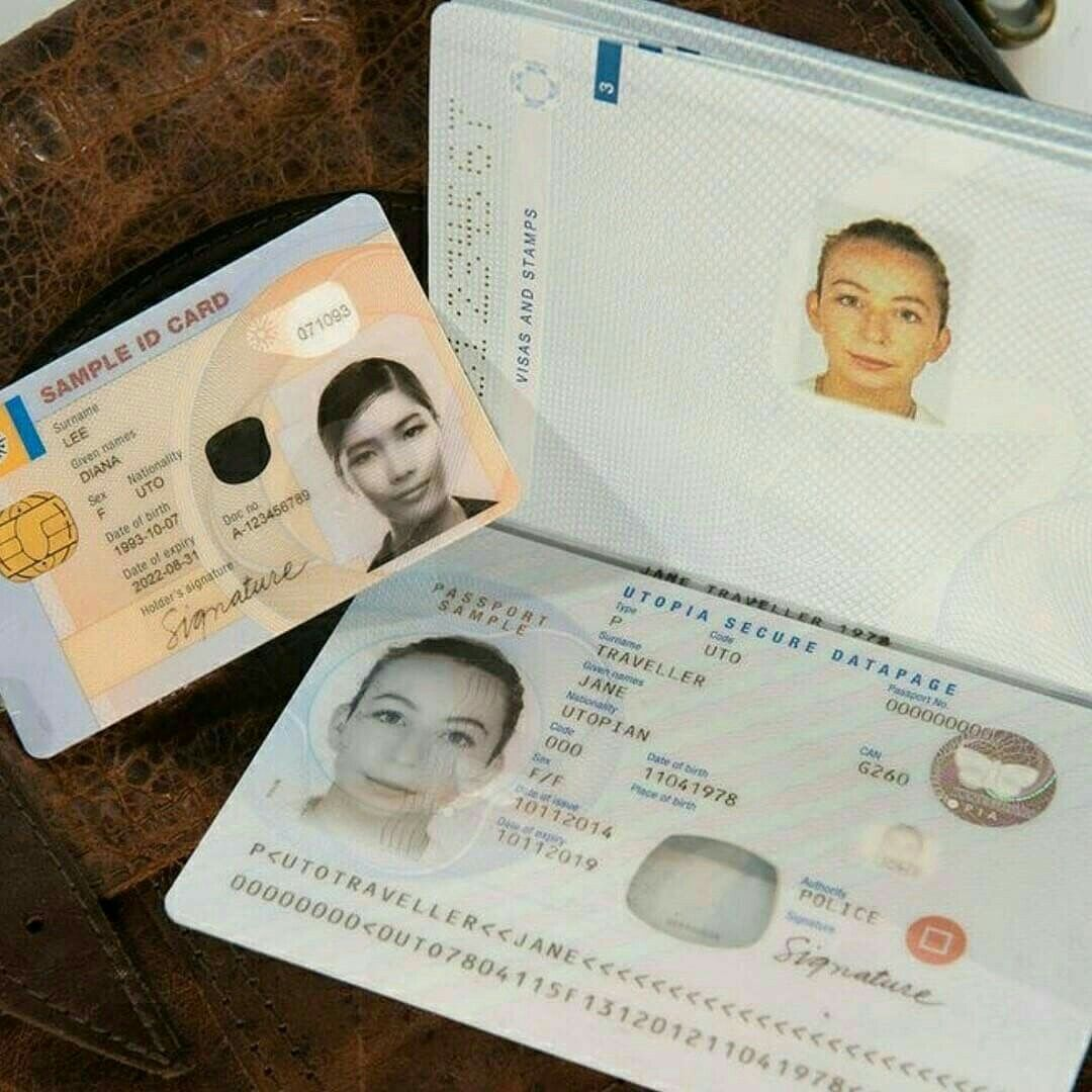 69854787167f0d2dfd745c96430ba2bb - How To Get A Passport Without A Birth Certificate Uk