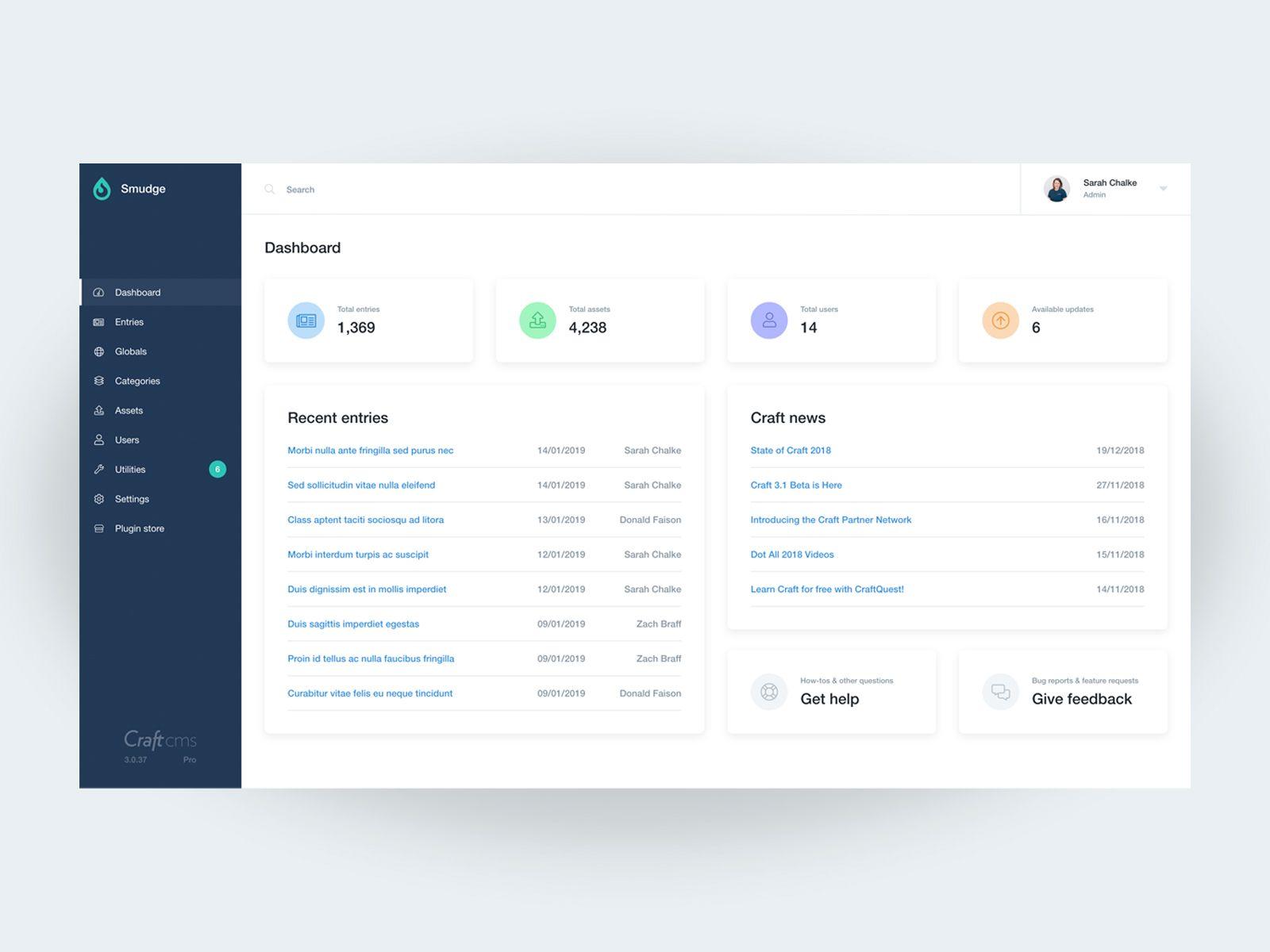 Pin On New Ui Dashboard Ideas