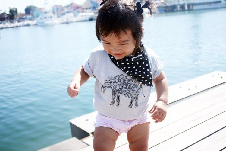 http://moozega.com/collections/infant/products/elephant-tee-silver