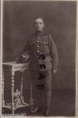Ww1 private lancashire #fusiliers #salford pals ?? #preston photographer,  View more on the LINK: http://www.zeppy.io/product/gb/2/152286723258/
