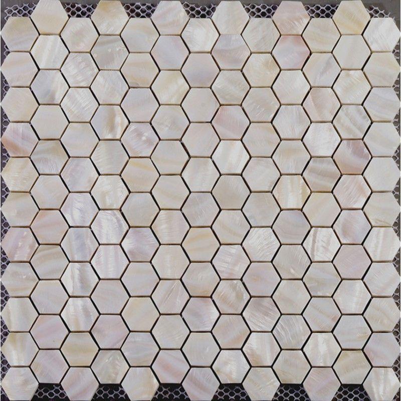 tile designs cheap bathrooms kitchen backsplash tile mother of pearls