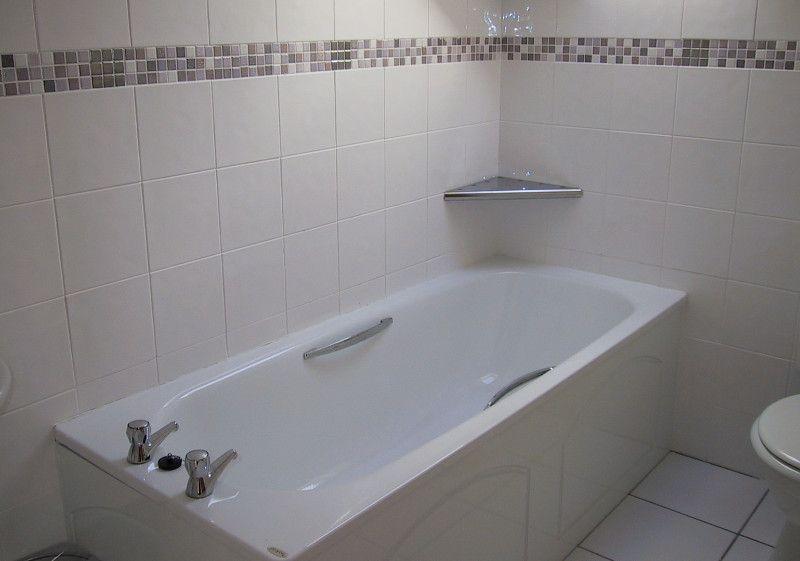 Fully Tiled Bathroom Designs Fully Tiled Bathroom Tile Ideas For - Fully tiled bathroom
