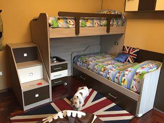 Letto A Castello Incrociato.Bonetti Camerette Bonetti Bedrooms Cameretta Con Letto Castello