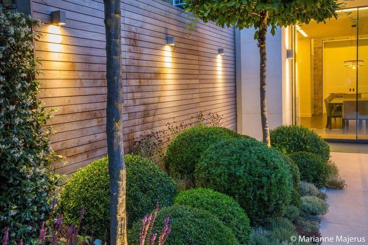 Photo of Wandsworth-Garden-by-Matt-Keightley-and-Rosebank-Landschaftsfotografie-by-Mari …