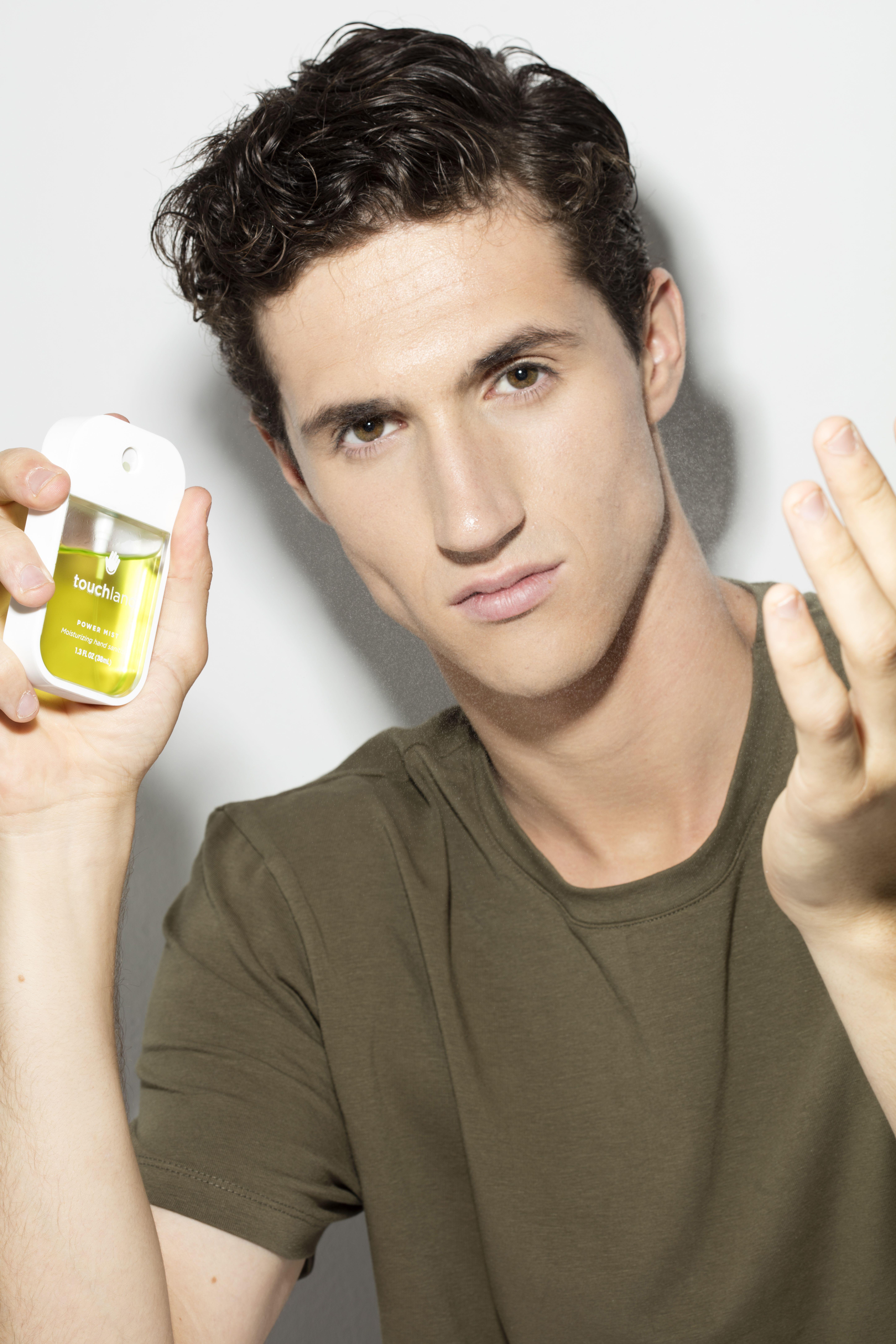 Amazing Offer On Purell Advanced Hand Sanitizer Refreshing Gel