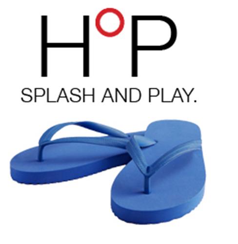 Rheem Residential Pool /Spa Heaters - Rheem Specialty Series Heat Pump Pool Heaters