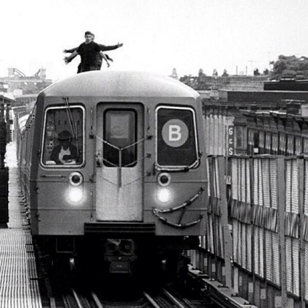 High Tide On Twitter Nyc Subway New York Subway Vintage New York