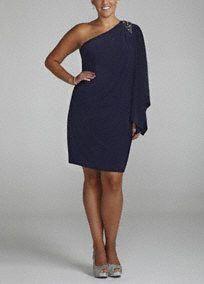 Women S Plus Size Dresses At Belk #PlusSizeWomenSFrClothing ...