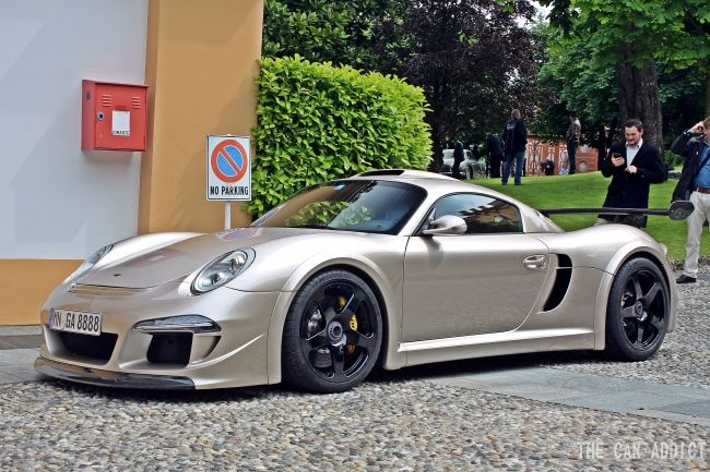 Welcome To The Official Porsche Website With Detailed Information About  Porsche Models, Pre Owned Cars, Porsche Motorsport, The Company, Etc. Great Ideas