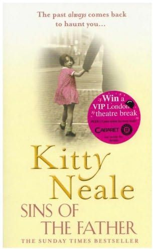 Kitty Neal Sins Of The Father Books Ive Read In 2019 Pinterest
