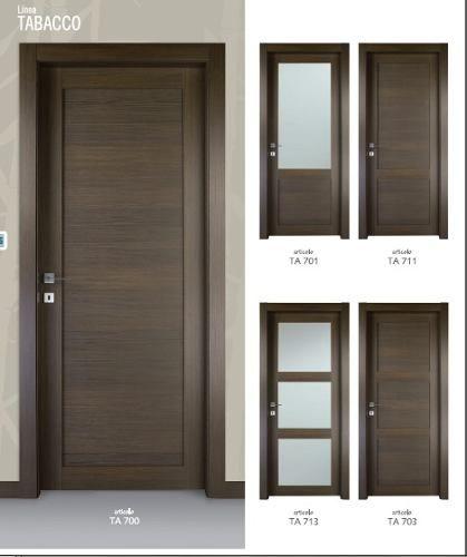 Dise os puertas interior buscar con google puertas pinterest - Disenos de puertas ...