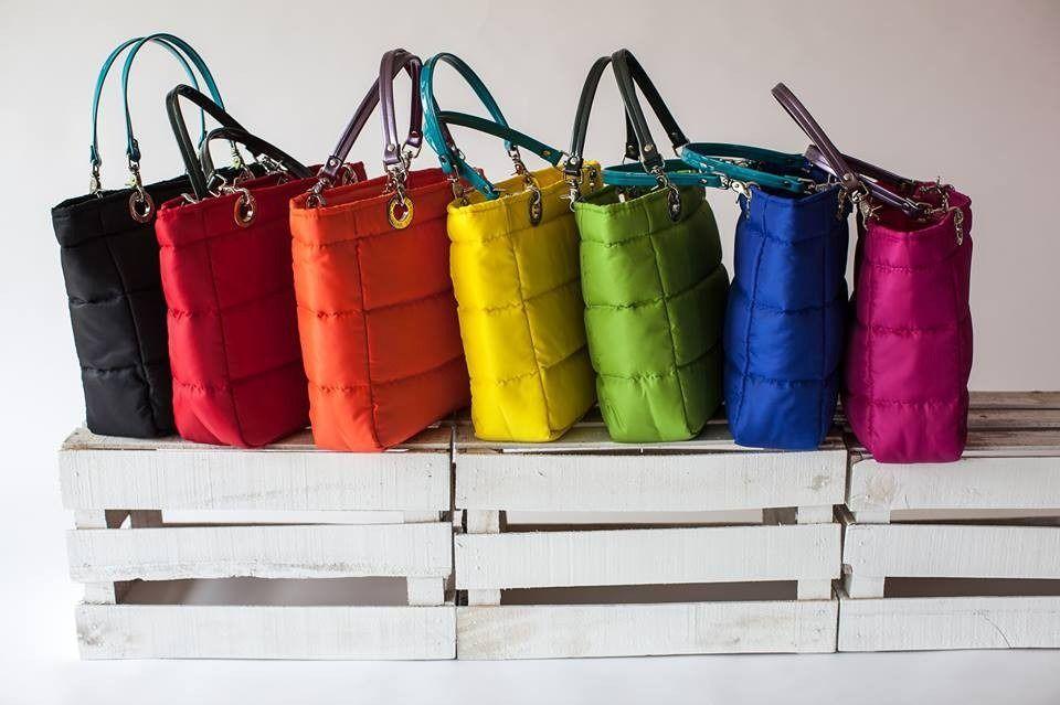 bolsa-sundar-todos-los-colores