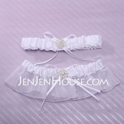 Garter - $9.99 - Garters ,Garter Skirt Bridal Wedding Special Occasion Garter With Bridal (104024489) http://jenjenhouse.com/Garters-%EF%BC%8Cgarter-Skirt-Bridal-Wedding-Special-Occasion-Garter-With-Bridal-104024489-g24489
