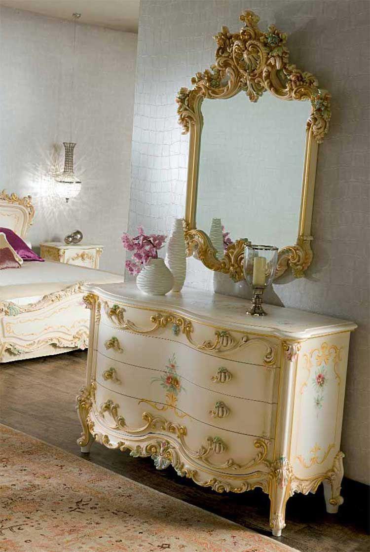 Victorian bedrooms victorian bedroom igea renovating in