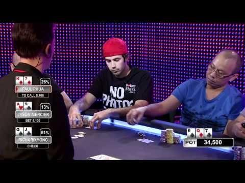 doubledown casino slot free chips