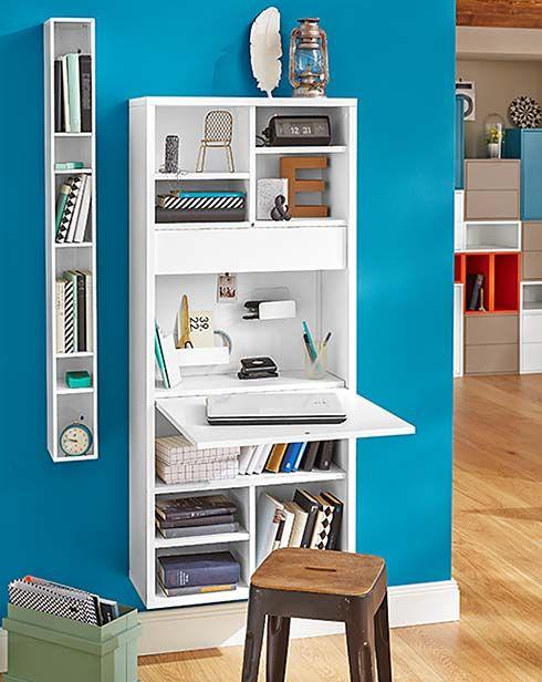 Möbel & Einrichtung für die erste Wohnung nur online bei ...