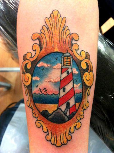 Tattoo done byBear Doran Tattooer.